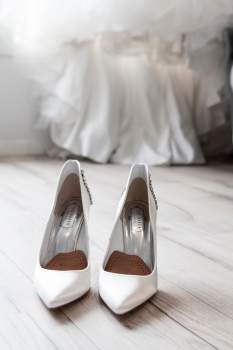 Mariages & réceptions